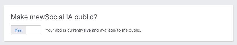 FBIA App Public